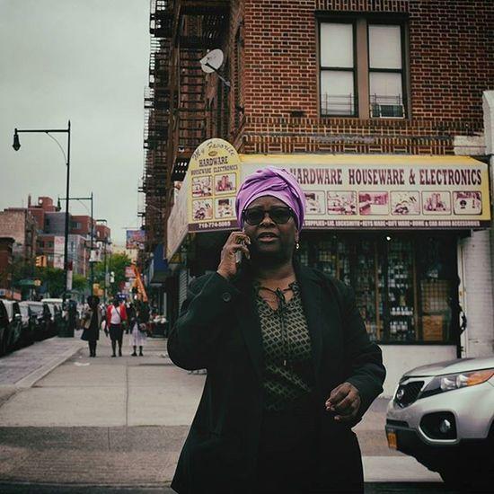East Flatbush Brooklyn NY Spring 2016 Streetphotography Nycstreetphotography Streetshots Photography Nycphotography Colorstreetphotography Color Nyclife Newyorker Realnyc Streetdocumentary Nycneighborhoods Rawstreetphotography EastFlatbush CrownHeights Brooklyn Newyorkcity NYC Newyork Ricohgr 28mm Gr2 Ricohimages