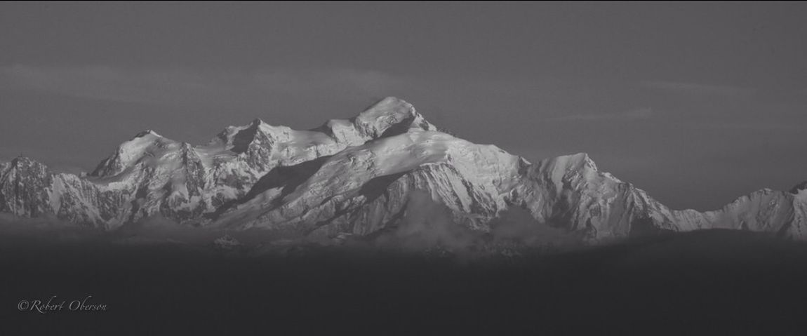 Mountains Alps Mt Blanc Black And White Eyem Best Shots Nature_collection Nature Tadaa Community OpenEdit Bnw Photography