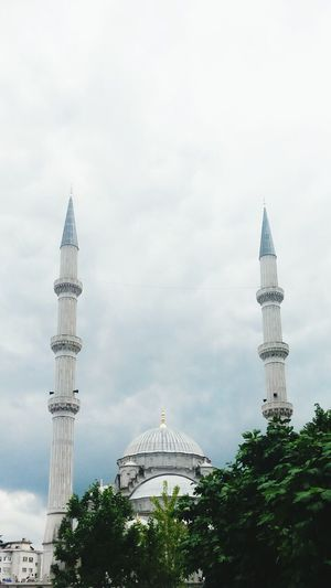 Mosque KADİRGECESİ Dua Praying Pray Mubarak Muslim Love Happy Turkey
