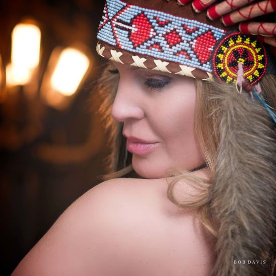Nikon Adult Beautiful Woman Beauty Blond Hair Close-up Hair Headdress Headshot Lifestyles Long Hair On1 People Portrait Sexygirl Women Young Women