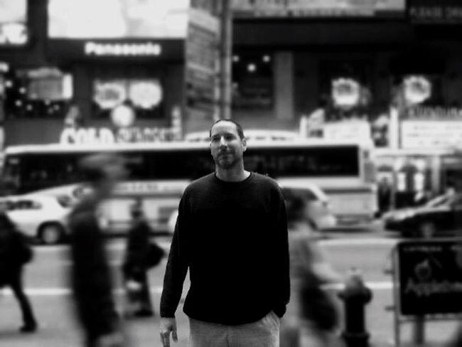 New York Black&white Popular Photos Movement Black & White Bus Taxi Movement Photography Black And White Hello World That's Me Blackandwhite Enjoying Life Quick Pic Discovering New York