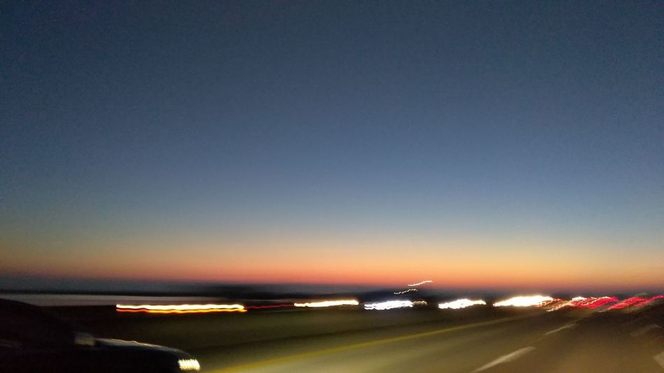 YOLO ✌ Sunset Sky On The Road Again Calisky Interstate 80 Peace ✌ No Edit / No Filter Nor Cal Evening Sky Smart Phone Photographer From My Point Of View Road Trip Photograpghy Blurred Lines Sunday Drive On The Move Passing By Smartphone Photography Dramatic Sky Night