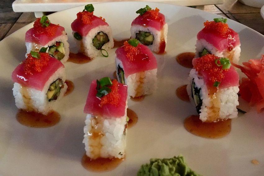 Sushi Sushi Time Sushilover Sushi Restaurant Sushi Rolls Sushi! Sushitime Sushi Bar SushiCute Restaurant Menu Food Tasty Delicious
