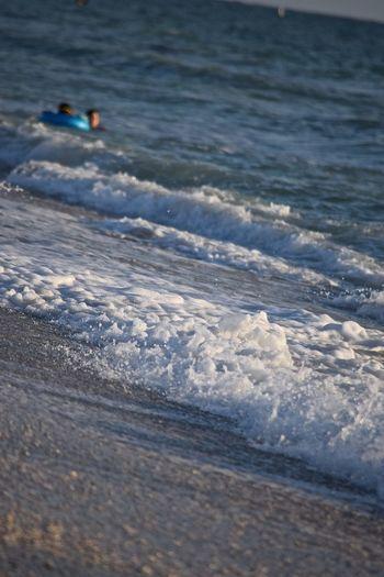 Indian Rocks Beach, Florida. Sunset Beach Life Beach Life. Beach Photography Beach Wildlife Cell Phone  Cloud Rainbow Clouds And Sky Florida Florida Life Florida Sunset Gulf Coast Gulf Of Mexico Indian Rocks Beach, FL Pinic Time Sunset