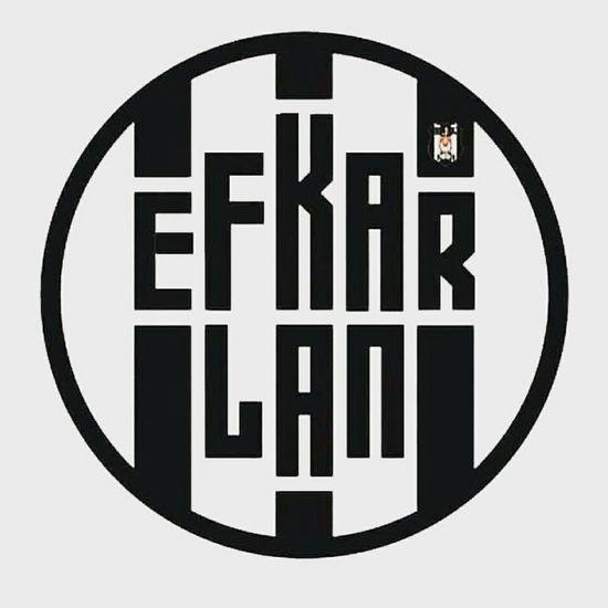 Beşiktaş ❤ Beşiktaşk Efkar Siyahbeyaz Ankara Disikartal Besiktas çarsı Hi Okbye :) hepsi bir yana serefsizsin galatasaray ,gücenme ,)