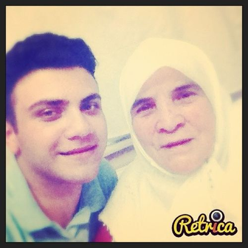 Babaanne Mucuk