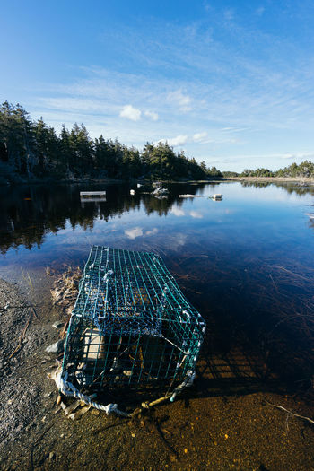 50+ Nova Scotia Pictures HD | Download Authentic Images on EyeEm