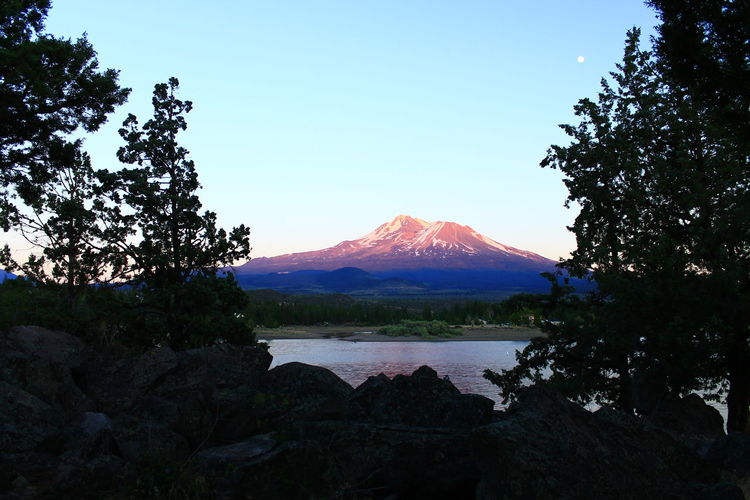 Mountain Mt.shasta Nature Photography Beautiful ♥ Outdoor Photography Blue Sky A.M.Marasco Diamond Mafia Photography