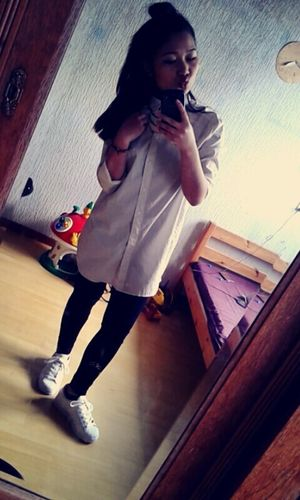 Outfit Foraday Fashion Love ♥ Dontjudgeme Do What You Love Don'tCare BeYourself#<3 Happy LoveMe