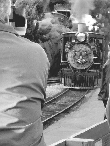Train Train Station Train Ride Knott's Berry Farm Knotts Berry Farm Knottsberryfarm