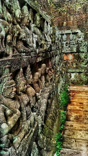 Feel The Journey Siem Reap Cambodia Temple Life History Angkor Wat Stillstanding Only In Cambodia Travellife Beautifulworld
