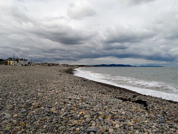 Bray, Co Dublin Ireland Dublin Dublin, Ireland Dublin,Ireland Ireland🍀 Bray, Ireland Sea And Sky