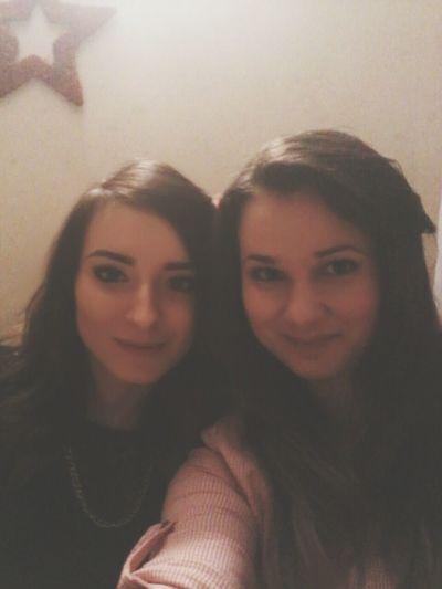 Chtistmas Love ♥ Happy :)