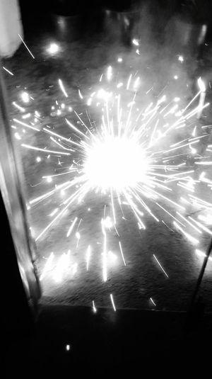 Taking Photos nimble New Year's Eve Fireworks Enjoying Life Cheese!