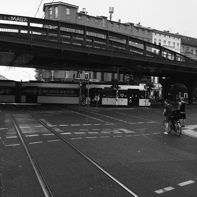 Moritzdornphotos Blackandwhite Photography Iphonephotography Berlin Life Berliner Ansichten Berlindubistsowunderbar Berlin Photography Berlineransichten Berlin Street Photography Public Transportation