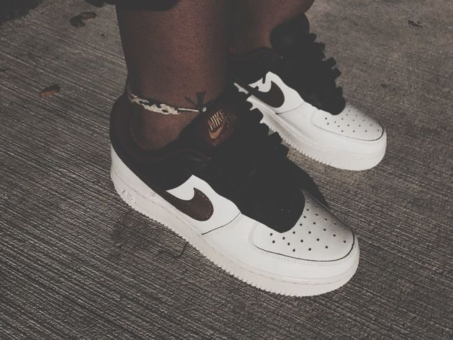 Shoe Low Section Real People High Angle View Human Leg Shoelace One Person Indoors  Pair Human Body Part Close-up Men Day People BURR Adult Kanyewest JCole ColeWorld Outdoors Text No People Women