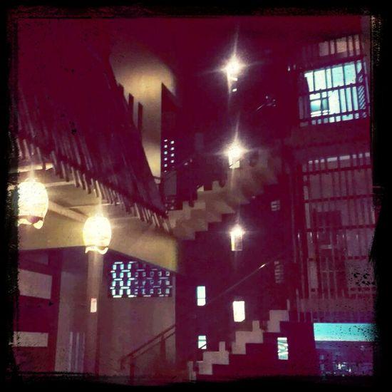 boeminini, bandung.. lovely and warm place, yet photogenic :)