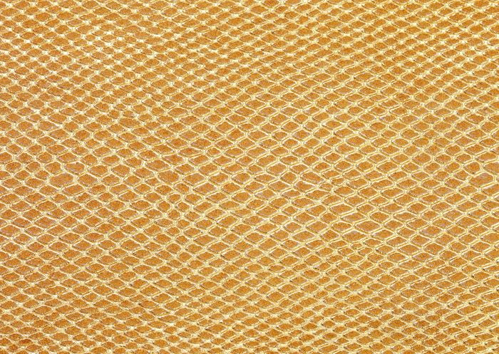 golden background of scales similar to snakeskin with rhomboid shapes BIG Fashion Gold Golden Mesh Scale  Snake Abstract Backdrop Background Backgrounds Design Full Frame Gold Colored Luxurious Luxury No People Pattern Perfect Scale Snake Scales Snakeskin Snakeskins Yellow