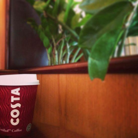 Coffee تصويري