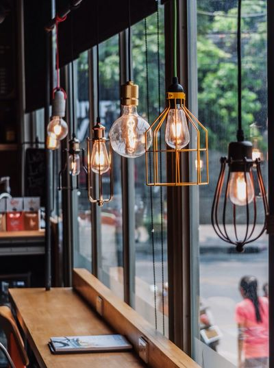 💡📷 Lamp Nikond90 Nikon Photo Photography Light Coffeeshop