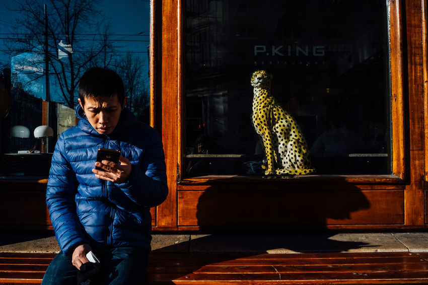 2018 Documentary Photography Everybodystreet Human Condition Social Documentary Sokakhikayeleri Street Street Photography Streetphoto_color Streetphotography Streettogs Adventures In The City The Street Photographer - 2018 EyeEm Awards