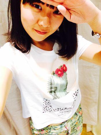 Shopping Cassie_shen Cute Girl Fun Smile Yeah Hi!