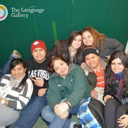 Friends College