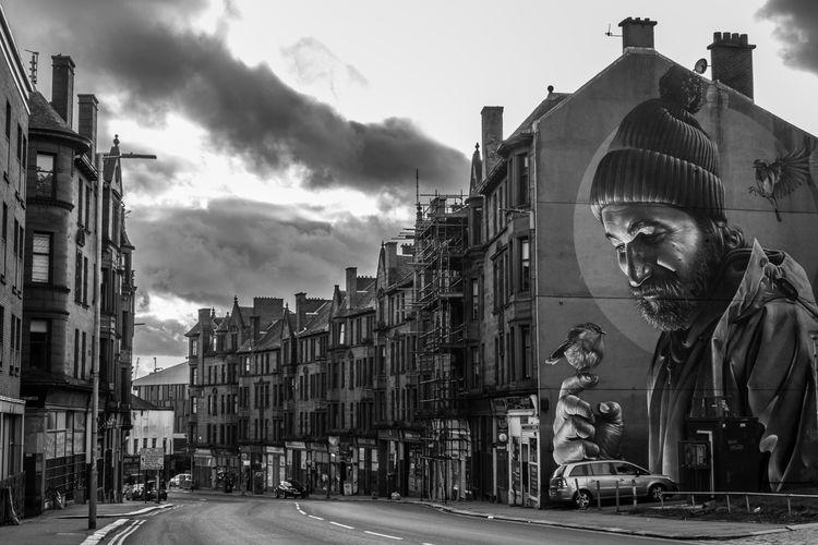 Glasgow,