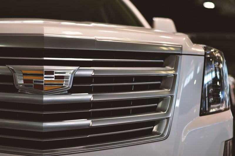 Automobile Autosalon Cadillac Cadillac Escalade Car Cars Indoors  Land Vehicle Moto Nikon Nikonphotography Transportation Wallpaper