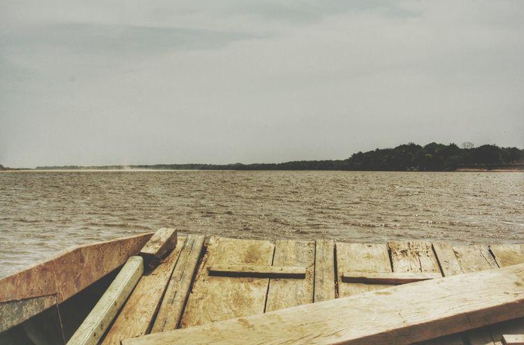 Travesía por el río Meta. Colombia. Travel Photography Landscape_Collection Streamzoofamily Colombia Mypointofview