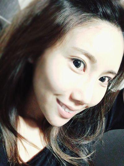 Selfie Effy' Amorfati 😚