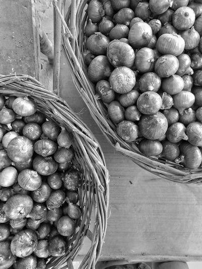 Fruit Retail  Basket Market Close-up Food And Drink Market Stall Street Market Bazaar