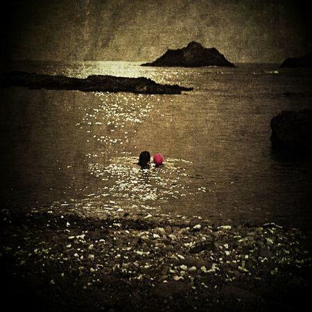 ..moooooooooooon.. ....be Free.... ..anonymity.. ..you Are So A Reflection Of Who You Are Meant To Be.. The Year Of The Mermaid....