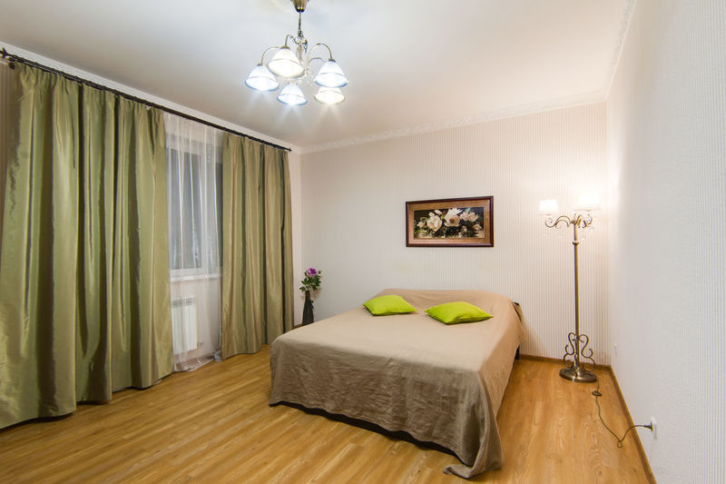Domestic Room Indoors  Home Interior Lighting Equipment Home Showcase Interior Furniture Luxury Wealth Modern Illuminated Bedroom Home Flooring No People Electric Lamp Elégance Pillow Sofa Architecture Absence Living Room Light Ceiling