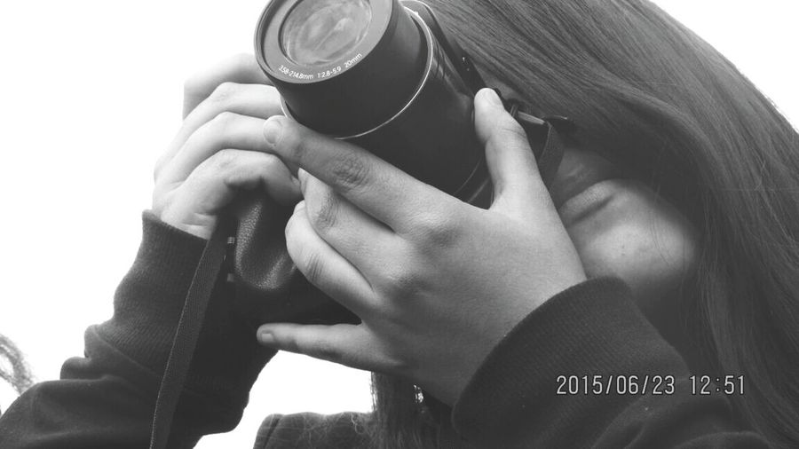 🌲🌳Chile♥ Şūr Villarrica Photography GiraDeEstudios