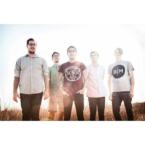 One of the shots I took this weekend for a band I admire very much: Dayseeker, signed to InVogue Records. Great group of guys...looking forward to seeing what's in store for them. I'm open for booking promo shoots. #Dayseeker #InVogue #Records #coolguys #canon #canonphotographer #photography #oc #orangecounty #promos #pornos #chill #epphotography #bm #deadwaterclothing #deadwater #dayseekerband #pudding