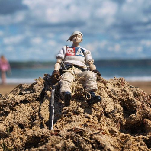 🎶Oh i do like to be beside the seaside🎶 3a 3alegioninsta Adventurekartel Ashleywood Anarchyalliance Ata_dreadnoughts Aftcuk  Toygroup_alliance Toyslagram Toysaremydrug Toysyn Toyboners Virustoys Weymouth _byot Worldof3a
