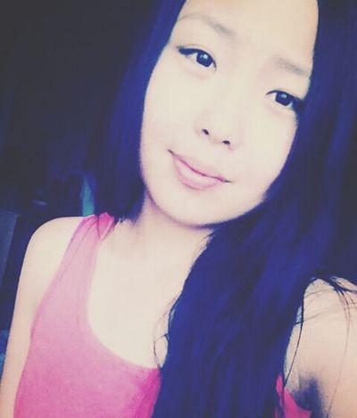 Beautiful ♥ MongolianGirls Smile :) Dre▲m