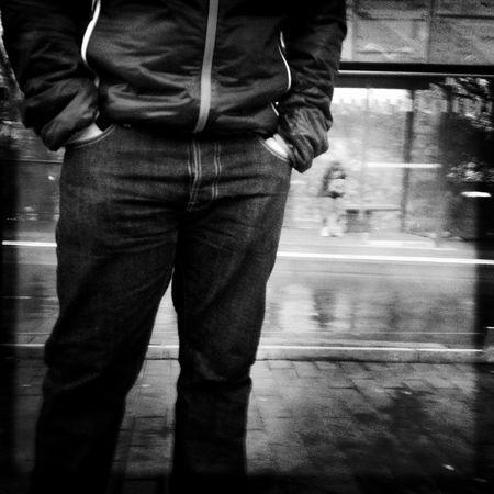 One of 3 photos.. Streetphotography Streetphoto_bw Blackandwhite Graslund