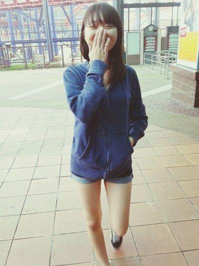 smile:D