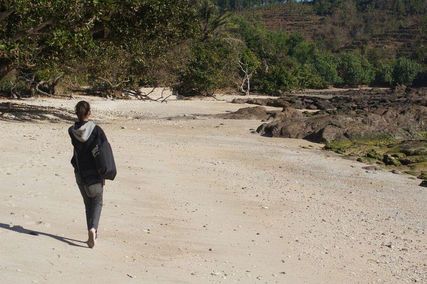 2012, my life my adventure, by. sony alpha... Hello World Enjoying Life My Adventure Beach Photography