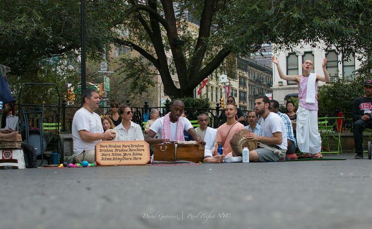 I Love My City David Gutierrez Pixelperfectnyc New York Newyorkcity Life
