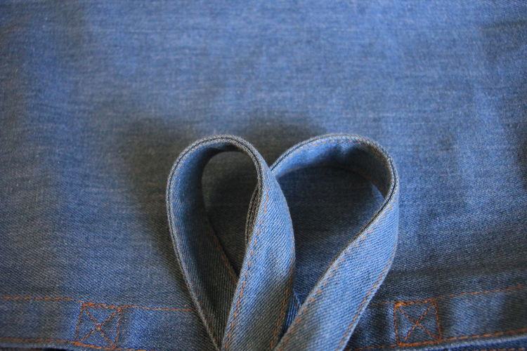 denim texture background Textile Close-up No People Blue Denim Jeans Texture Jean Jeans Clothing Denim Fashion Denim Fabric Fabric Texture Detail Rolled Up Pants Denim Jacket Pair Fabric Stitching Cotton Sewing Thread Cotton Plant Textile Industry Loom Baseball - Ball Embroidery Sewing Machine Sewing Item