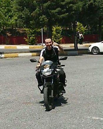 Hello World Turkey Handsome.... :) That's Me ıstanbul, Turkey Higirls Handsome Man Kikmegirls Hi! Istanbul Turkey Motorbike