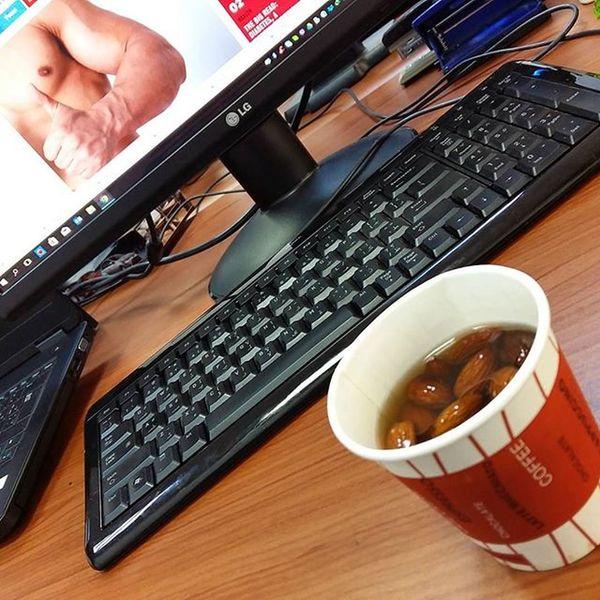 Tea Time Tripoli Libya وقت شاي طرابلس ليبيا