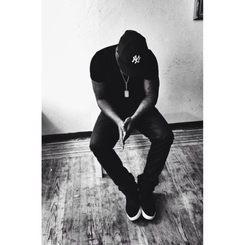 in the factory thinkin. Yankees Blackandwhite Filter Epic