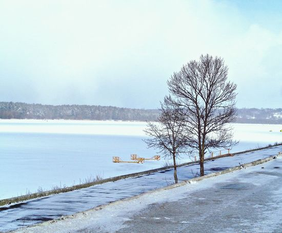 Snow Day EyeEm Best Shots Eyeem4photography Fotorus Snow Road Cold Snow Nature_collection Kaluga Beautifulnature Nature Photography Naturelovers Russia Nature Beautiful Nature Trees Picture Pictureoftheday Beautiful Spring Spring2016 Road EyeEm Best Shots
