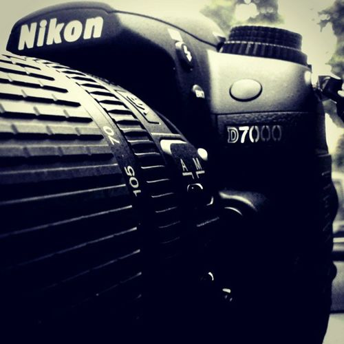 Nikon D7000 Earlymornng Photoshoot With Barath PicoftheDay Instaedit Instadaily