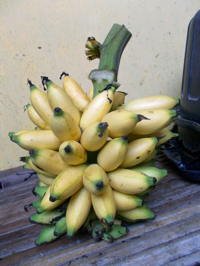 bunch of old lady finger banana Banana Banana Fruit Bunch Of Banana Day Delicious Fruit Diet Food Dwarf Banana Food Food And Drink Freshness Fruit Healthy Eating Healthy Food Healthy Fruit Indoors  Lady Finger Banana Mineral No People Old Bananas Small Banana Tropical Food Tropical Fruit Vitamin Weight Loss Foods Yellow Banana