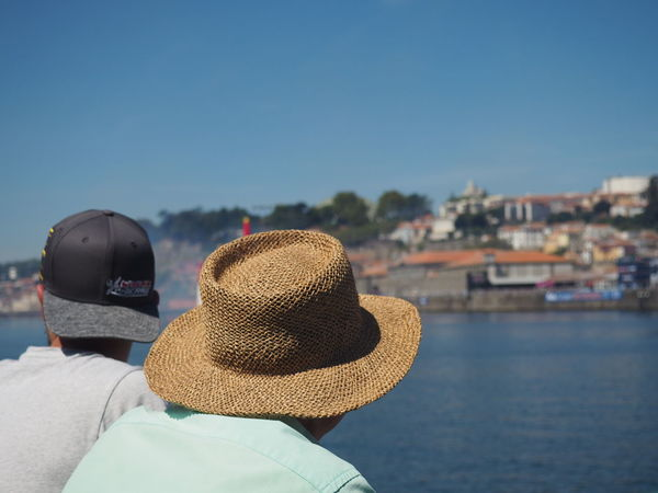 Watching the planes fly by... Outdoors Close-up RedBull Air Race Redbullairrace Porto Gaia The Week On EyeEm